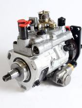 Топливный насос высокого давления / FUEL INJ. PUMP АРТ: 2644C348/22