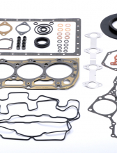 Комплект прокладок полный / KIT JOINT/GASKET АРТ: U5LC0016