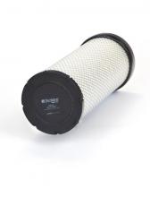 Фильтр воздушный, элемент / AIR FILTER АРТ: 2652C832