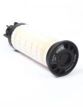 Фильтр топливный, элемент / ELEMENT FUEL АРТ: 4794132