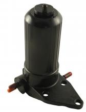 Фильтр топливный в сборе / FUEL FILTER АРТ: 4132A022