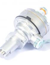 Топливоподкачивающий насос / LIFT PUMP АРТ: 130506140