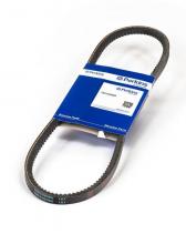 Ремень привода водяной помпы / BELT АРТ: T80109080
