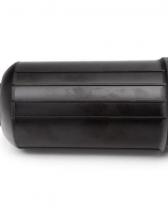 Колба топливного фильтра / BOWL АРТ: 2656F837