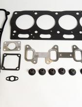 Комплект прокладок верхний / GASKET KIT - TOP АРТ: U5LT0357