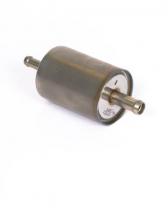 Фильтр топливный, элемент / ELEMENT FUEL АРТ: T412017