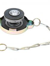 Крышка радиатора / RADIATOR CAP АРТ: T400453