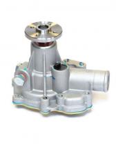 Насос водяной / WATER PUMP АРТ: U45011030