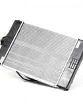 Радиатор / RADIATOR АРТ: U45506590
