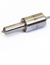 Распылитель топливной форсунки / NOZZLE АРТ: 2645L604