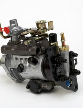 Топливный насос высокого давления / FUEL INJECTION PUMP АРТ: 2644C313/22