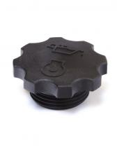 Крышка заливной горловины масла / CAP АРТ: 4142X098