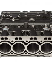 Блок двигателя б/цилиндро-поршневой группы / KIT,CYL.BLOCK АРТ: ZZ50324