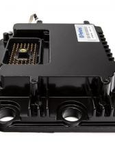 Модуль управления двигателем / EXCH ECM UNPROG АРТ: 2874A103R