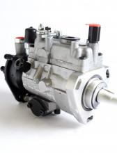 Топливный насос высокого давления / INJECTION PUMP АРТ: 2643B323