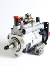 Топливный насос высокого давления / FUEL INJ. PUMP АРТ: 2644C314/22