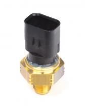 Датчик давления масла / OIL PRESSURE SENSOR АРТ: U5MK1088