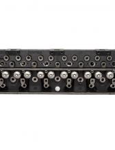 Головка блока цилиндров в сборе / KIT, CYL. HEAD АРТ: ZZ80228