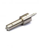 Распылитель топливной форсунки / NOZZLE АРТ: 2645F615