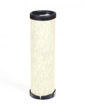 Фильтр воздушный, элемент (замена возможно на AF26335) / ELEMENT,AIR FIT АРТ: 26510388