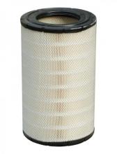 Фильтр воздушный, элемент / ELEMENT,AIR FIT АРТ: CV20948