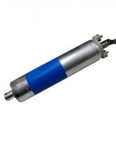 Топливоподкачивающий насос / LIFT PUMP АРТ: 2641A203