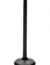 Клапан впускной / VALVE INLET АРТ: 3142H101