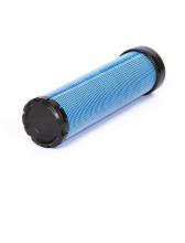 Фильтр воздушный, элемент / AIR FILTER ELEMENT АРТ: 2652C847