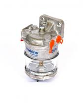 Фильтр топливный в сборе / ELEMENT FUEL АРТ: 2656086