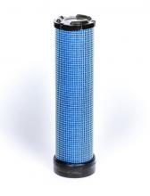 Фильтр воздушный, элемент / AIR FILTER ELEMENT АРТ: 26510343