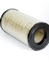 Фильтр воздушный, элемент / AIR FILTER ELEMENT АРТ: 26510353