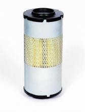 Фильтр воздушный, элемент / AIR FILTER ELEMENT АРТ: 135326206