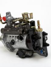 Топливный насос высокого давления / INJECTION PUMP АРТ: 2644H041/22