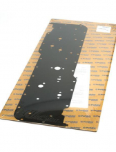 Комплект прокладок / KIT,JOINT/GASKE АРТ: U5MK0398