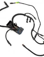 Проводка / WIRING HARNESS АРТ: CH10972