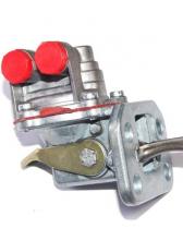 Топливоподкачивающий насос / LIFT PUMP АРТ: ULPK0014