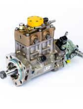 Топливный насос высокого давления / PRESSURE PUMP АРТ: 2641A405