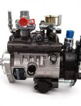 Топливный насос высокого давления / INJECTION PUMP АРТ: 44H023/22R
