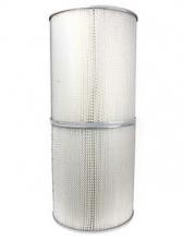 Фильтр воздушный, элемент / AIR FITR.ELEMEN АРТ: SEV551A/4