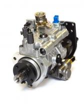 Топливный насос высокого давления / KIT, INJ.PUMP АРТ: UFK4A449