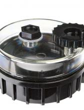 Колба топливного фильтра / BOWL АРТ: 2656F854