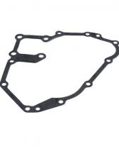 Прокладка передней крышки / GASKET АРТ: 165996500