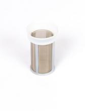 Фильтр топливный, элемент / ELEMENT,FUEL АРТ: 130306360