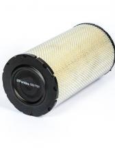 Фильтр воздушный, элемент / AIR FILTER ELEMENT АРТ: 26510380