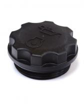 Крышка маслозаливной горловины / CAP АРТ: 4142X099