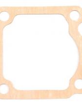 Прокладка / GASKET АРТ: U45996930