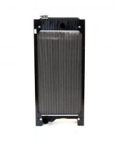 Радиатор системы охлаждения / RADIATOR АРТ: 24850087