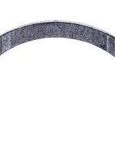 Полукольца упорные коленвала, ремонт +0,20ммм / THRUST WASHER АРТ: T418971
