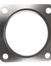 Прокладка впускного коллектора / GASKET АРТ: T424422