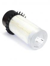 Фильтр воздушный, элемент / AIR FILTER АРТ: 26510214